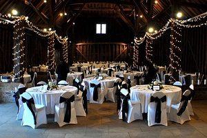 wedding band ruislip